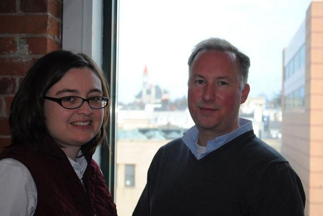 Civitects Finds a New Home in Fall River, Hopes to Grow With City