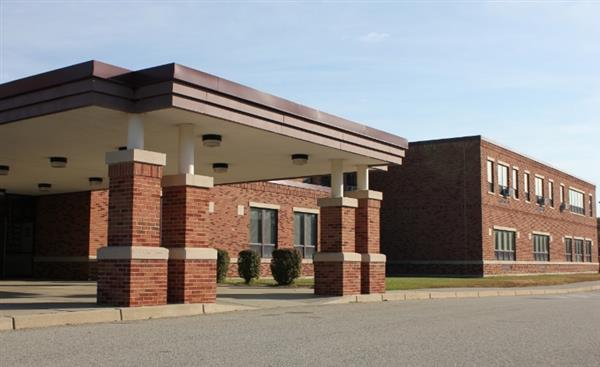 Civitects completes $8M envelope study for Marshfield's Furnace Brook Middle School